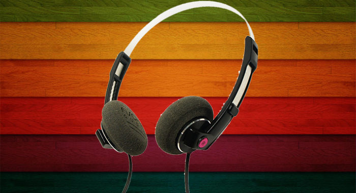 What Should You Do with Old Headphones?