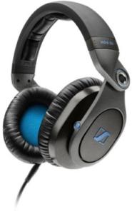Sennheiser HD 8 DJ Headphones