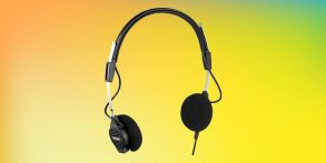 Five Tips for Proper Headphone Care
