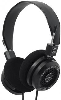 Grado SR80e headphone