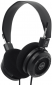 Grado SR80e headphone
