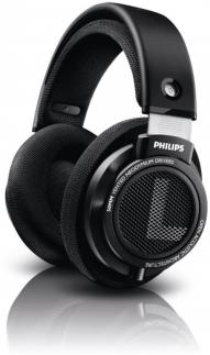 Philips SHP9500 headphone