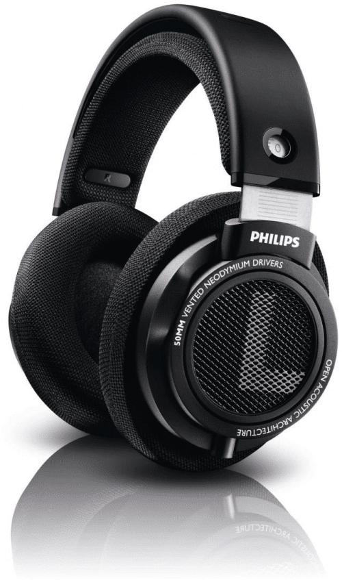 Philips SHP9500 headphone
