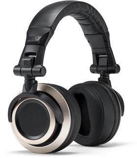 Status Audio CB-1 headphone