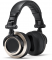 Status Audio CB-1 headphone
